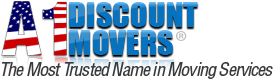 A-1 Discount Movers.com